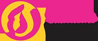 Skinfiniti Logo