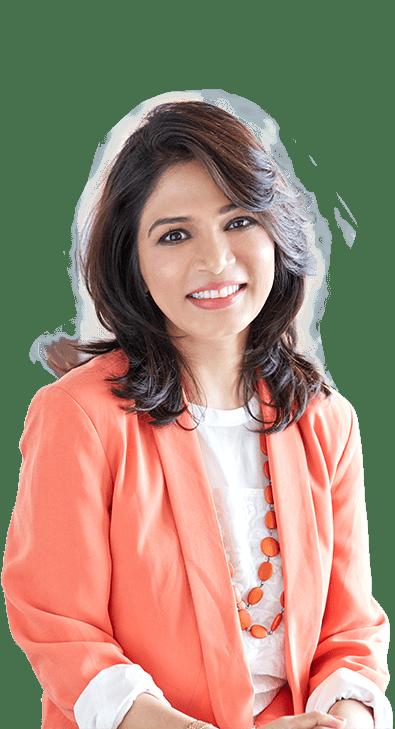 Dr Jayshree-min