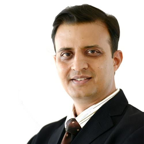 dr.sharad